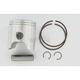 High-Performance Piston Assembly - 54mm Bore - 511M05400
