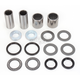 Swingarm Bearing Kit - 401-0083