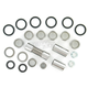Linkage Rebuild Kit - PWLK-H46-000