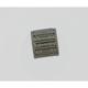 Top-End Bearing (14x18x16) - B1012