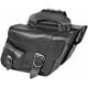 Ranger Super Standard Slant Saddlebags - SB750