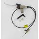 Hymec Hydraulic Clutch System - 0120496