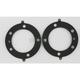 Multi-Layer Steel (MLS) Head Gaskets w/stock bore, .040 in. - C9984
