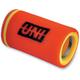 Air Filter - NU-8607ST