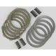 DPK Clutch Kit - DPK143