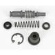 Brake Master Cylinder Rebuild Kit - MD06002