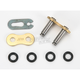 Sealed Chain Clip Connecting Link - ATV520SRX-SKJ/G