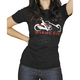 Ladies Signature T-shirt