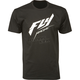 Black Stock Premium T-Shirt