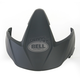 Matte Black Visor Kit for Mag 9 Helmets - 2035461