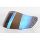 Shield - 01300326