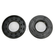 Crankshaft Seal Kit - C2002CS