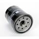 Oil Filter - HF148