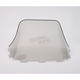 21 in. Smoke Windshield - 450-810
