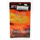 Power Reeds - 531