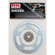 GB525XSO Chain and Sprocket Kit - 3068-070W