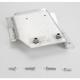 Fat Series Swingarm Skid Plate - 582-8450