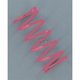Pink Clutch Spring for 94-C Duster Clutches - 205858A