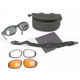 Sport and Street Goggles/Sunglasses - BSSA001AC