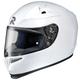 White RPHA-10 Helmet