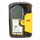 PIEPS DSP Pro Avalanche Beacon - 3144-000-000-000