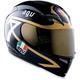 T-2 Replica Sheene Helmet