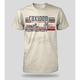Cream CBX1000 T-Shirt