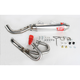 RS-2 Signature Series Exhaust System - 2388513