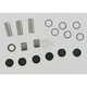 Roller Kit for 102-C 74-79 Partial Clutch - 204360A