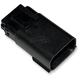 Molex MX 150 12-Pin Male Connector - NM334821201