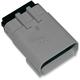 Molex MX 150 16-Pin Male Connector - NM-33482-1602
