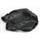 Black Seat Cover - AM9140