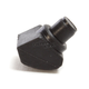 Clutch Button - 12-3358T