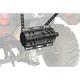 Black Stealth Secondary ATV/UTV Add On Muffler - 53570