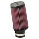 High-Flow Air Filter for 36-38mm Mikuni Carbs - RU-1830
