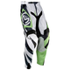Lime Sahara Pants