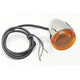 Front Signal Light Assembly - 8500A