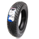 Front and Rear VRM-134 100/90/10 Blackwall Scooter Tire - 0600-0034