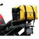 Yellow Deluxe Adventure Dry Bag - SE3010YEL