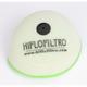 Air Filter - HFF5012