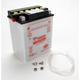 Yumicron High Powered 12-Volt Battery - YB14-A2