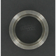 Bearing Housing for 4-Speed Transmissions - A-35100-79