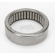 Mainshaft Needle Bearing for 4-Speed Transmissions - HDNB0009