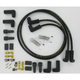 Dual Plug Wire Set with 90 degree Ends - 173082K