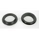 Wiper Seals/Dust Covers - 22540