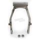 Raw Replacement Style Swingarm - K20011