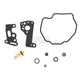 Economy Carb Repair Kit - 18-2879