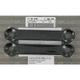 1 in. Lowering Pull Rod - 1304-0269
