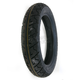 Rear Durotour RS-310 130/90H-18 Blackwall Tire - 302826