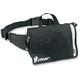 Tech Vault Tool Pack - 3510-0065